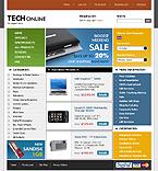 webdesign : gear, trackball, device