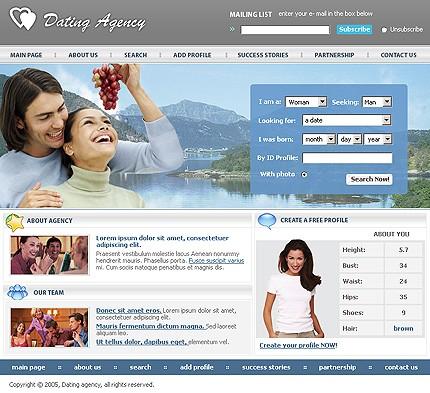 webdesign : Big, Screenshot 12520