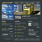 webdesign : service, shipment, offer