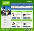 webdesign : dog, clinical, tips