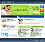 webdesign : learning, tuition, student