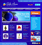 webdesign : holiday, fir, candle