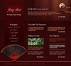 webdesign : terminology, chakras, bonsai