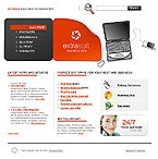 webdesign : enterprise, consultants, management