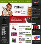 webdesign : shop, medicine, staff
