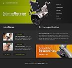 webdesign : investigation, support, inspection