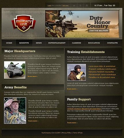 webdesign : Big, Screenshot 13692