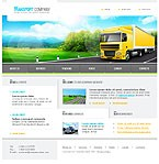 webdesign : express, cars, prices