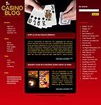 webdesign : winning, slots, payout