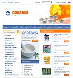 webdesign : supplies, accessories, sun