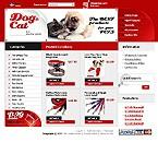 webdesign : kitten, feed, staff