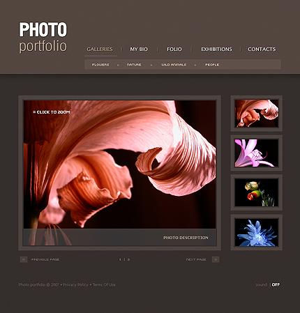 webdesign : Big, Screenshot 14288