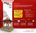 webdesign : housing, philosophy, f