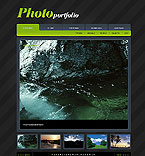 webdesign : gallery, picture, company