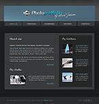 webdesign : photo, photography, artists