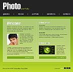 webdesign : camera, art, company