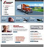 webdesign : fast, prices, standards