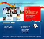 webdesign : distance, program, course