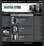 webdesign template 14900