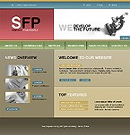 webdesign : lab, services, solutions