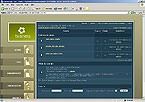 webdesign : limited, member, group