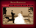webdesign : photo, amazing, license