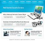 webdesign : multi, faced, solution
