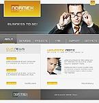 webdesign : dynamic, project, program
