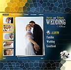 webdesign template 15715
