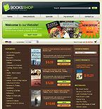 webdesign : resources, categories, historical