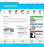 webdesign : company, dealer, director