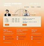 webdesign : union, prospective, head