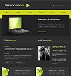 webdesign : strategy, success, training