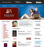 webdesign : shoop, sale, catalogue
