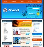 webdesign template 17274