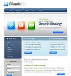 webdesign : strategy, success, enterprise