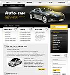 webdesign : off-road, help, exhibition