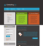 webdesign : marketing, money, networking