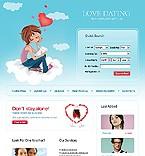 webdesign : photos, honey, husband