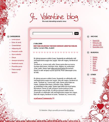 webdesign : Big, Screenshot 18203