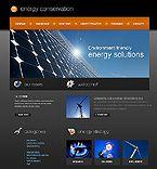 webdesign : electric, regulator, electr