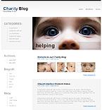webdesign : indigent, aid, mission