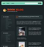 webdesign : gallery, blogroll, adventure