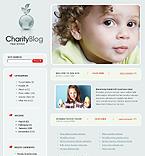 webdesign template 19402