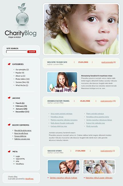 webdesign : Big, Screenshot 19402
