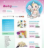 webdesign : children, ball, chair