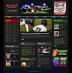 webdesign : tickets, info, links