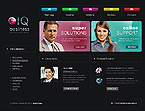 webdesign : strategy, training, analytic