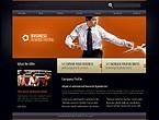 webdesign : consolidation, marketing, customers