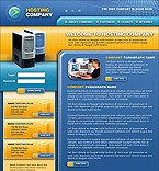 webdesign : offer, center, it